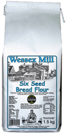 six-seed-flour