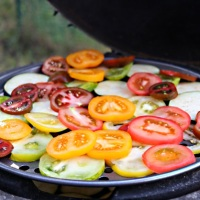 Enhancing Flavours With Cold Smoking