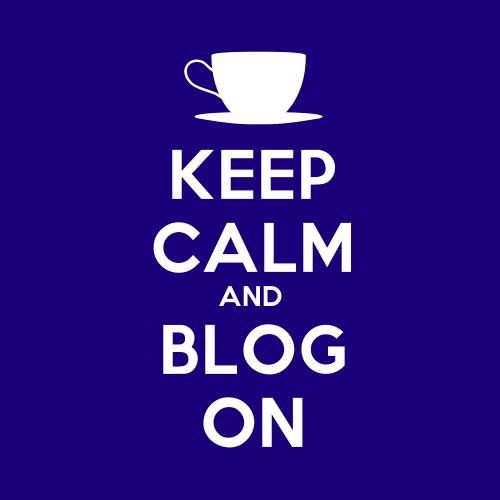blogon.jpg