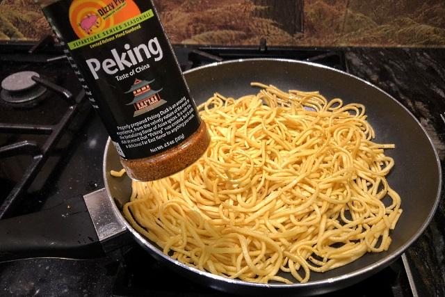 Peking noodles 640