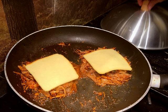 frying 640